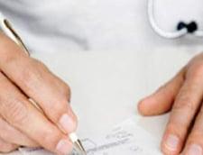 Ce poate face statul pentru asigurarile private
