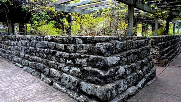 Ce presupune construirea corecta a zidurilor de sprijin?
