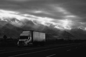 Ce presupune un transport ADR de marfa periculoasa? Raspunsul autoritatilor