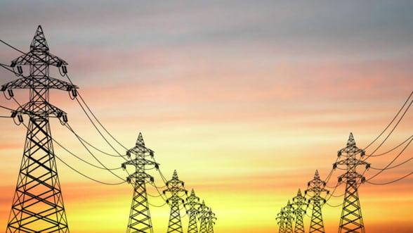 Ce profit ar putea avea Electrica pe 2012?