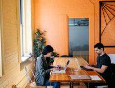 Ce proiecte poti incepe in cadrul proiectului Start-Up Nation?