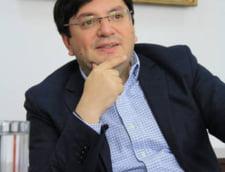 "Ce regreta Nicolae Banicioiu dupa Colectiv? ""Daca se pierd banii ar trebui sa fie o furie nationala"" Interviu"