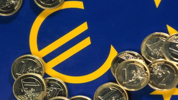 Ce reguli vor adopta tarile din zona euro in urma summitului UE