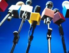 Ce reproseaza companiile de PR presei din Romania