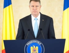 Ce s-a decis in CSAT: Solutii pentru criza din Sanatate si cati militari trimite Romania in zone de conflict