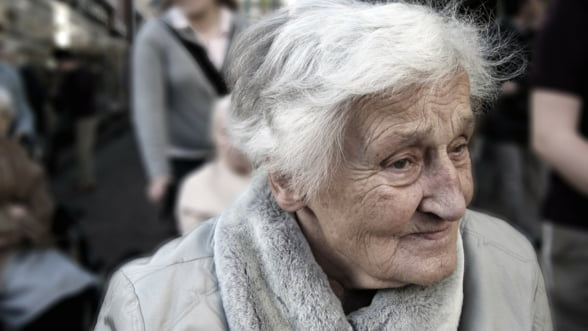 Ce s-ar intampla daca nu s-ar mai plati pensiile in Romania
