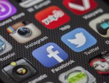 Ce sa faci ca sa nu patesti ca Simona Halep: Cum sa-ti protejezi mai bine contul de Instagram si cele de pe alte retele