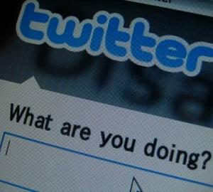 "Ce sa nu ""ciripesti"" pe Twitter"