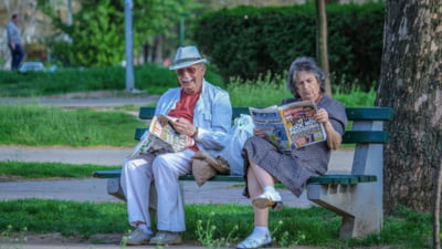 Ce salariu trebuie sa ai in urmatorii ani pentru a beneficia de o pensie privata de 2.500 de lei pana la 85 de ani