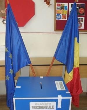 Ce sanse au prezidentiabilii pro si contra Basescu - Interviu cu sociologul Barbu Mateescu