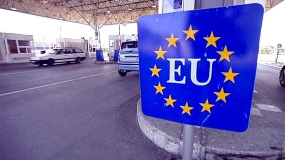 Ce schimbari aduce Parteneriatul Estic la granita UE