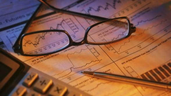 Ce schimbari aduce noul Cod Fiscal, in 2012