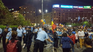 Ce scriu marile agentii externe de presa despre protestele la gratierea coruptilor