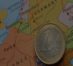 Ce se ascunde in spatele crizei datoriilor din zona euro?