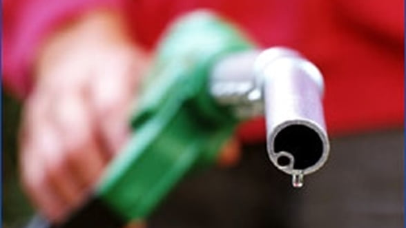 Ce se ascunde in spatele exploziei pretului benzinei?