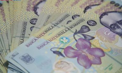 Ce se ascunde in spatele luptei PSD cu multinationalele: Chiar UE ne impune impozitarea profitului in tara in care este realizat