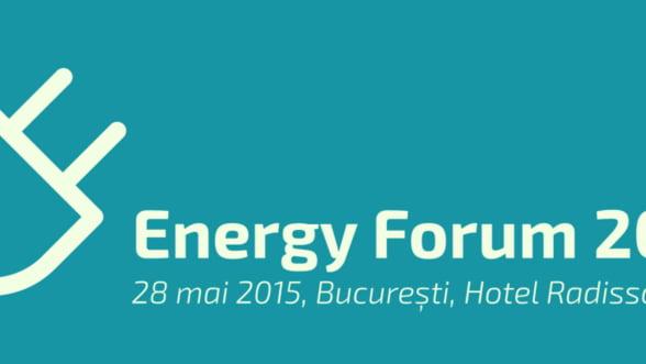 Ce se intampla cu sectorul energetic din Romania?
