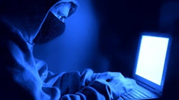 Ce se va intampla cu securitatea datelor in 2012