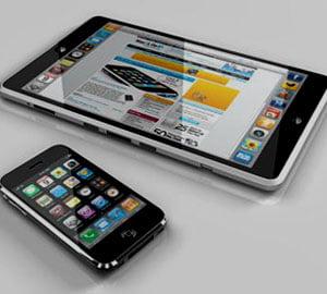 Ce secrete ascunde noul gadget Apple