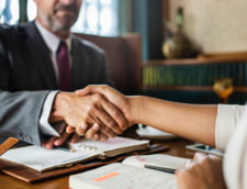 Ce servicii ofera prima casa de avocatura bazata pe conceptul New Law din Romania