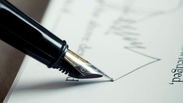 Ce solutii legale ai la indemana, daca vrei sa iesi dintr-un contract pagubitor