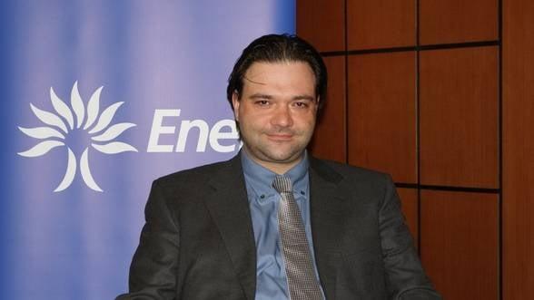 Ce spune Enel Romania despre moartea directorului Matteo Cassani