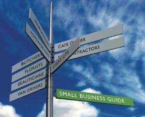 Ce start-up-uri vor cunoaste succesul in 2011?