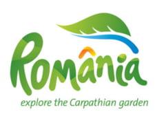 Ce stategie are ministerul Turismului pentru promovarea imaginii Romaniei