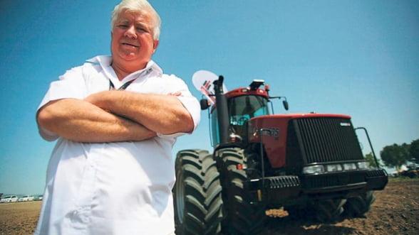 """Ce sunt """"certificatele lui Basescu"""" si ce spun marii fermieri despre ele"""