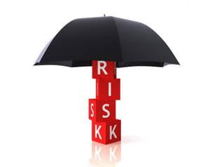 Ce sunt asigurarile de garantii si de ce devin tot mai populare
