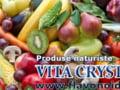 Ce sunt flavonoidele si de ce avem nevoie de produsele Vita Crystal