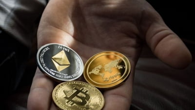 Ce sunt portofelele Bitcoin?