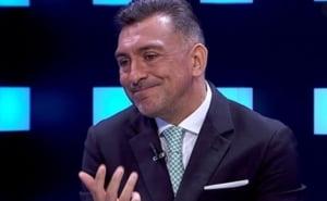 Ce super afacere de 1 milion de euro face Ilie Dumitrescu in locul unei pepiniere de duzi
