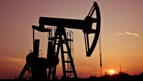 Ce surprize le pregatesc guvernantii companiilor petroliere