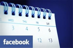 Ce surprize ne pregateste Facebook saptamana aceasta?