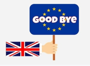 Ce tari ar mai putea iesi din UE in urmatorii 10 ani, urmand calea Marii Britanii