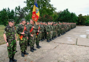 Ce tari vor participa la brigada multinationala NATO din Romania: Germania vine cu ofiteri de stat major