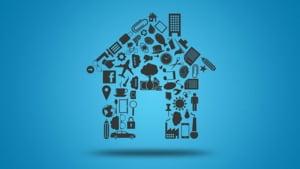 Ce taxe ai de plătit dacă ești proprietarul unei locuințe închiriate. Cum faci calculul