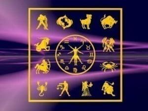 Ce-ti rezerva astrele: horoscopul business, pentru luna decembrie