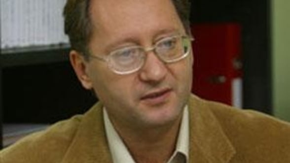 Ce treaba mai are BNR cu inflatia - Opinie Constantin Rudnitchi