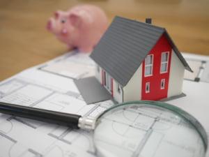 Ce trebuie să analizezi la un credit ipotecar înainte de semnarea contractului