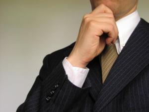 Ce trebuie sa stie angajatorul inainte de interviu