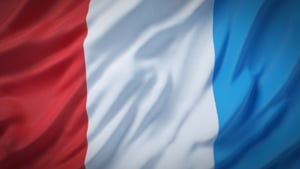 Ce trebuie sa stii despre apropiatele alegeri din Franta: Cine are sanse si cum se desfasoara