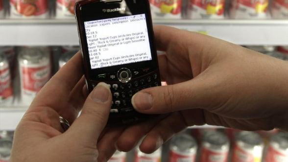 Ce trebuie sa stii despre facturile in format electronic?