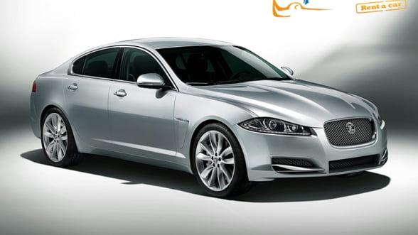Ce trebuie sa stii inainte sa apelezi la un serviciu de inchirieri auto in Bucuresti oferit de Promotor Rent a Car