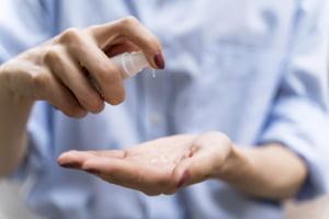 Ce trebuie sa stii pentru a folosi eficient dezinfectanti profesionali?