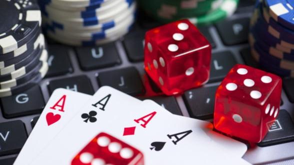 Ce trebuie sa stiti despre inceperea afacerii dvs. de jocuri de noroc online