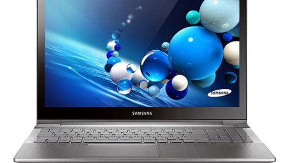 Ce ultrabook-uri prezinta Samsung la CES 2013