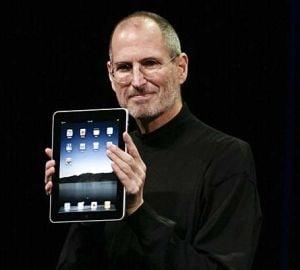 Ce va urma la Apple: cum vor fi afectate iPhone-urile si iPad-urile dupa demisia lui Steve Jobs
