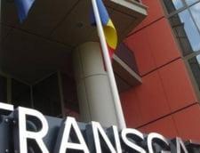 Ce variante are Ministerul de Finante pentru conducerea Transgaz